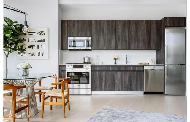 1 Bedroom, Gowanus Rental in NYC for $5,330 - Photo 2