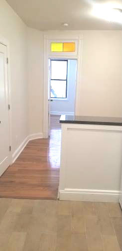 1 Bedroom, Alphabet City Rental in NYC for $2,125 - Photo 2
