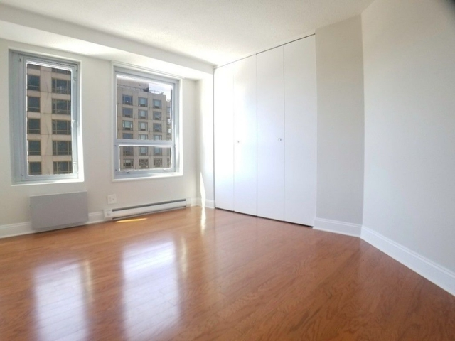 3 Bedrooms, East Harlem Rental in NYC for $4,600 - Photo 2