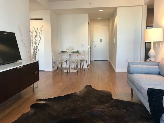 1 Bedroom, Fort Greene Rental in NYC for $3,905 - Photo 1