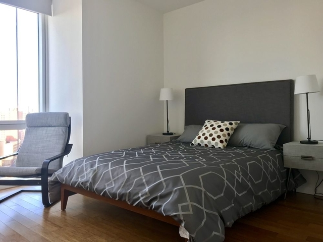 1 Bedroom, Fort Greene Rental in NYC for $3,905 - Photo 2