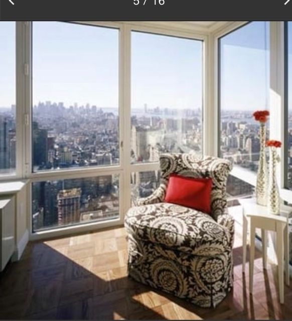 2 Bedrooms, Chelsea Rental in NYC for $4,292 - Photo 1