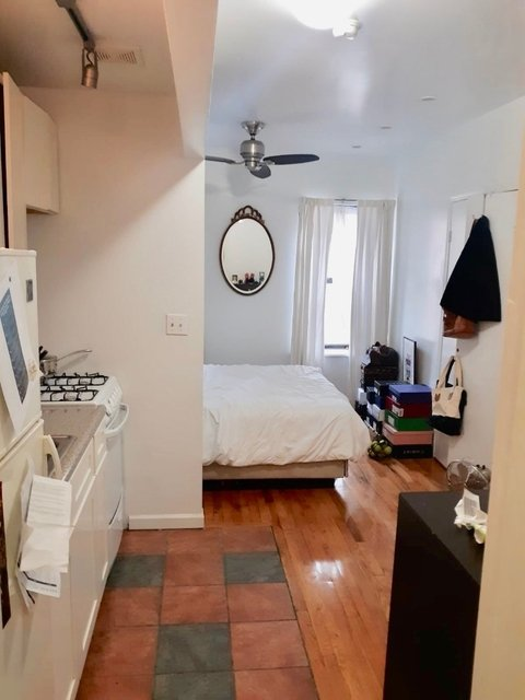 Studio, Lower East Side Rental in NYC for $1,595 - Photo 1