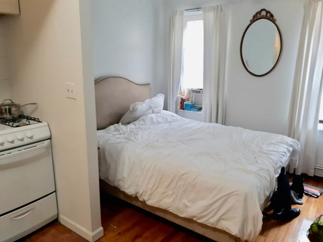 Studio, Lower East Side Rental in NYC for $1,595 - Photo 2
