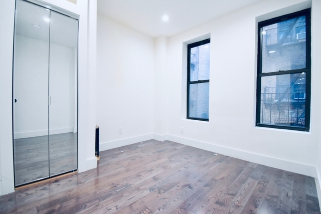 4 Bedrooms, Manhattanville Rental in NYC for $4,146 - Photo 1
