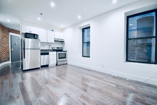 4 Bedrooms, Manhattanville Rental in NYC for $4,146 - Photo 2