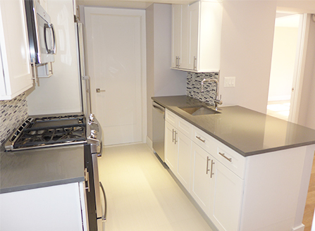 2 Bedrooms, Turtle Bay Rental in NYC for $4,240 - Photo 1