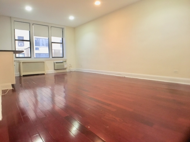 Studio, Gramercy Park Rental in NYC for $2,460 - Photo 2