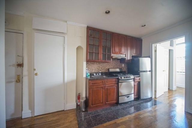 2 Bedrooms, SoHo Rental in NYC for $3,395 - Photo 2