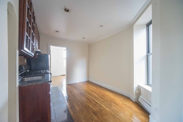 2 Bedrooms, SoHo Rental in NYC for $3,395 - Photo 1