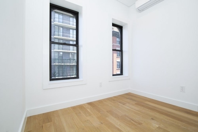 3 Bedrooms, SoHo Rental in NYC for $4,795 - Photo 2