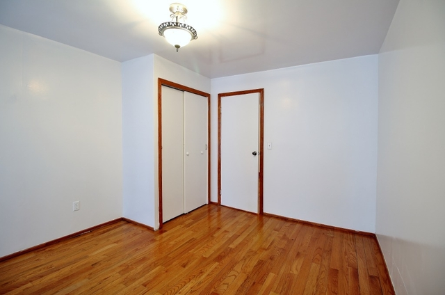 1 Bedroom, Garment District Rental in NYC for $2,200 - Photo 2