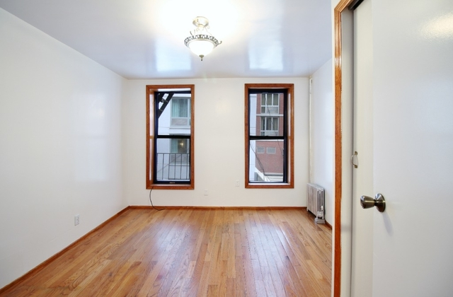 1 Bedroom, Garment District Rental in NYC for $2,200 - Photo 1
