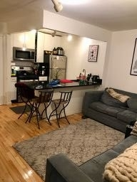 3 Bedrooms, Alphabet City Rental in NYC for $4,700 - Photo 2