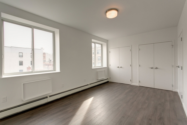 5 Bedrooms, Alphabet City Rental in NYC for $9,200 - Photo 2
