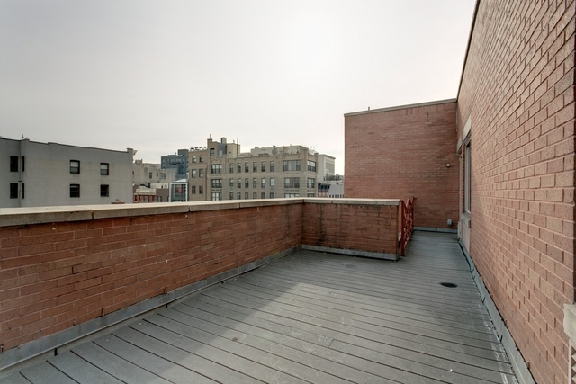 5 Bedrooms, Alphabet City Rental in NYC for $9,200 - Photo 1