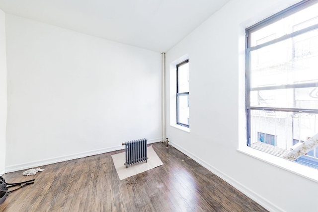 1 Bedroom, Alphabet City Rental in NYC for $2,640 - Photo 2