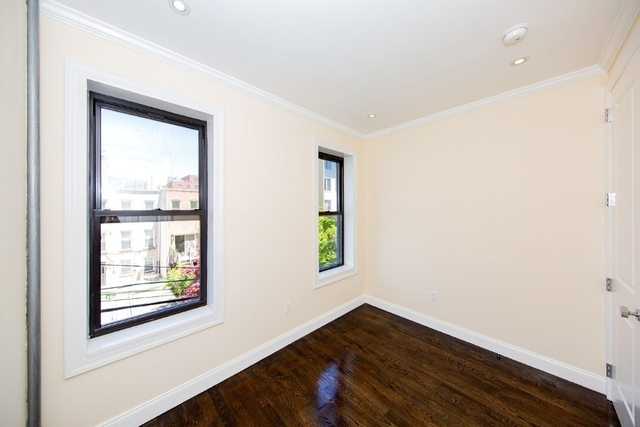 3 Bedrooms, Carroll Gardens Rental in NYC for $3,900 - Photo 2
