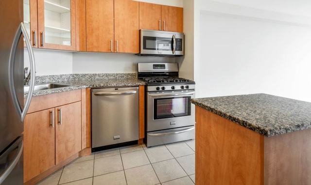 1 Bedroom, NoMad Rental in NYC for $4,739 - Photo 1