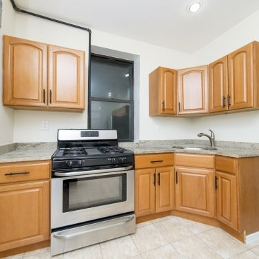 2 Bedrooms, Bowery Rental in NYC for $3,350 - Photo 1