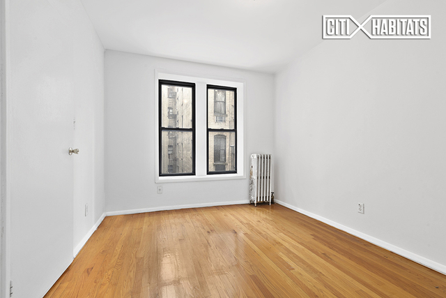 1 Bedroom, Yorkville Rental in NYC for $2,349 - Photo 2