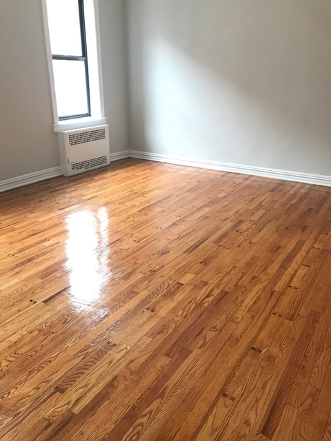 1 Bedroom, Yorkville Rental in NYC for $2,349 - Photo 1