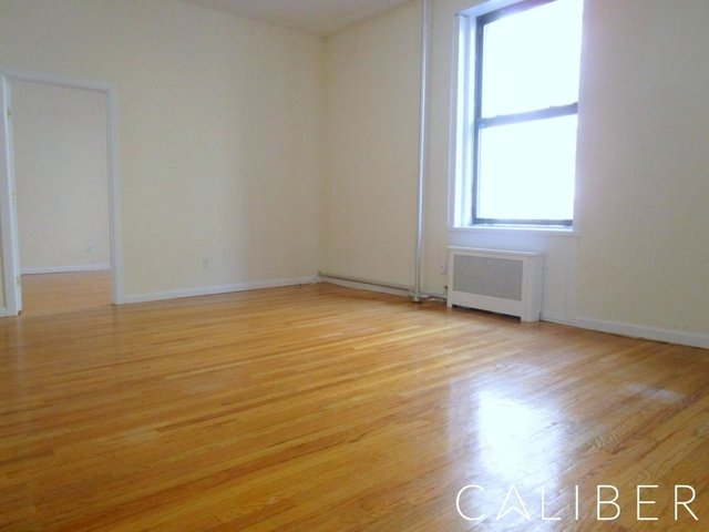 1 Bedroom, Upper West Side Rental in NYC for $2,900 - Photo 2