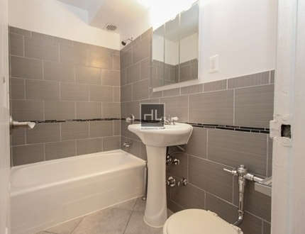 1 Bedroom, Flushing Rental in NYC for $1,945 - Photo 1