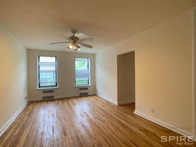 1 Bedroom, Astoria Rental in NYC for $1,875 - Photo 1