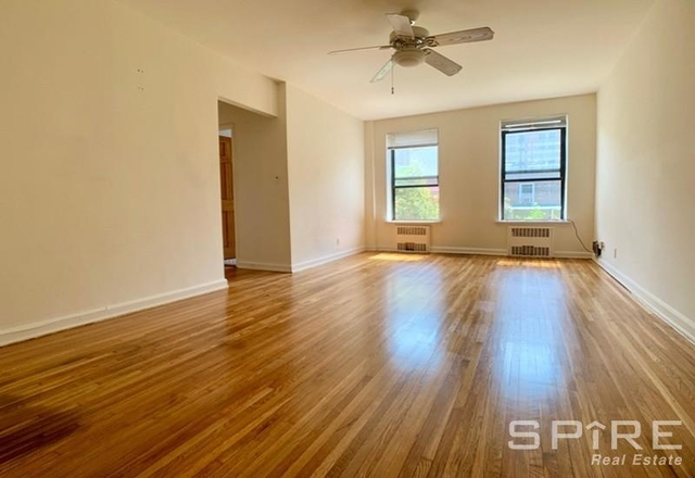 1 Bedroom, Astoria Rental in NYC for $2,100 - Photo 1