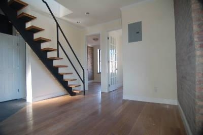 2 Bedrooms, Alphabet City Rental in NYC for $3,504 - Photo 1
