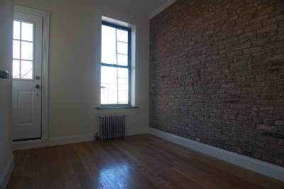 2 Bedrooms, Alphabet City Rental in NYC for $3,504 - Photo 2