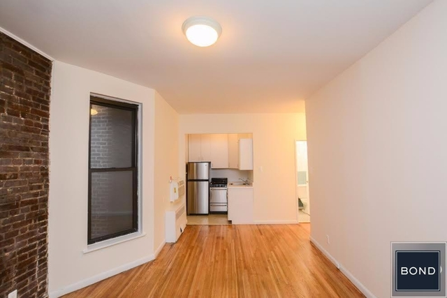 1 Bedroom, Upper East Side Rental in NYC for $2,700 - Photo 1