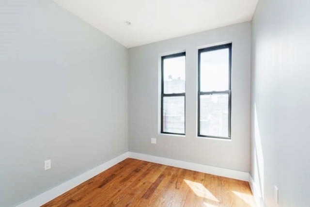 3 Bedrooms, Hamilton Heights Rental in NYC for $3,250 - Photo 2