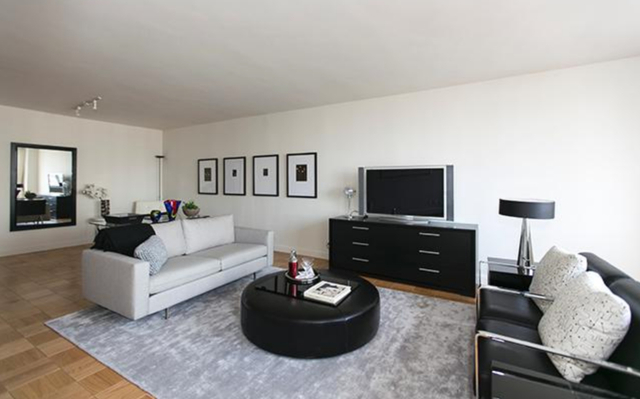 2 Bedrooms, Yorkville Rental in NYC for $6,295 - Photo 1
