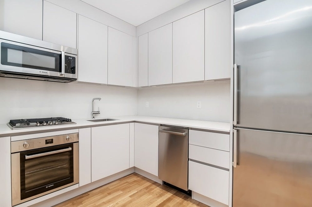 2 Bedrooms, North Slope Rental in NYC for $3,565 - Photo 1