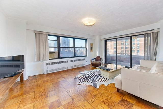 1 Bedroom, Cooperative Village Rental in NYC for $3,500 - Photo 1