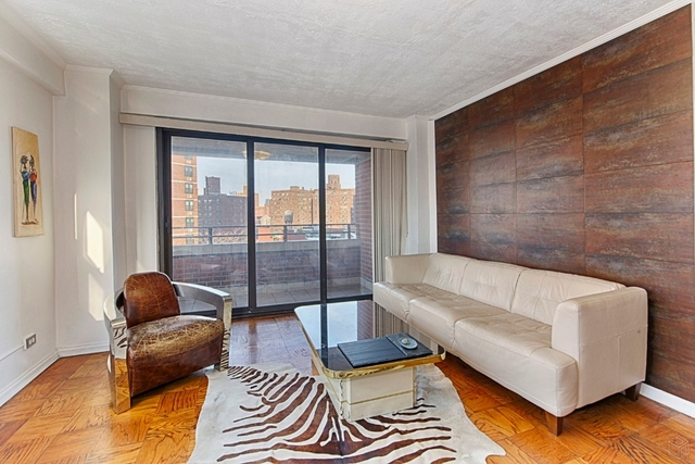 1 Bedroom, Cooperative Village Rental in NYC for $3,500 - Photo 2