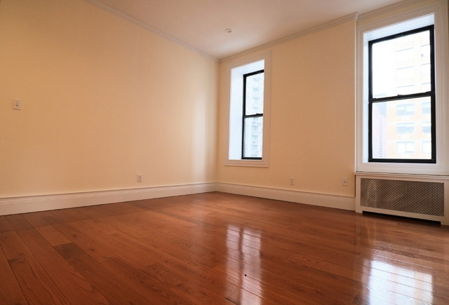 3 Bedrooms, Rose Hill Rental in NYC for $5,425 - Photo 2