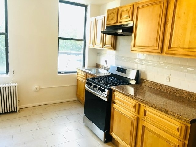2 Bedrooms, East Harlem Rental in NYC for $1,695 - Photo 1