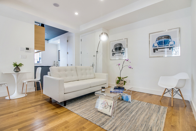 2 Bedrooms, East Williamsburg Rental in NYC for $3,099 - Photo 2