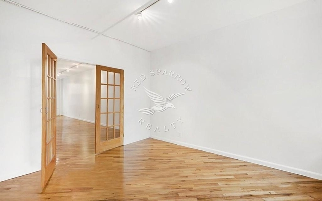 1 Bedroom, SoHo Rental in NYC for $6,875 - Photo 2