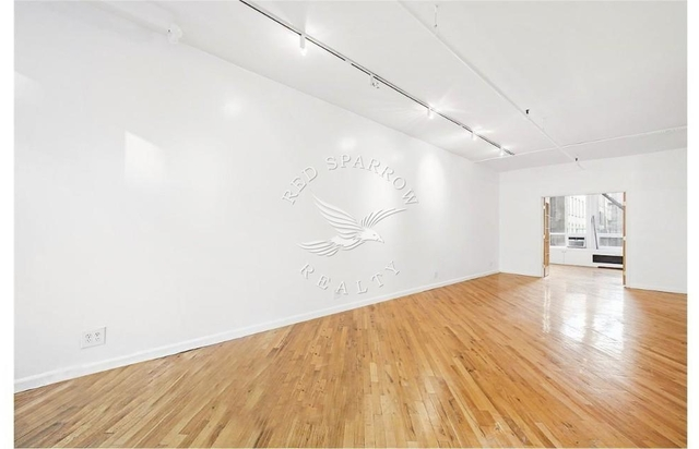 1 Bedroom, SoHo Rental in NYC for $6,875 - Photo 1