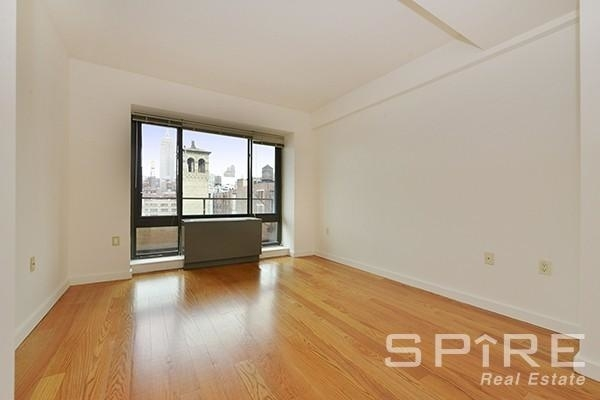 2 Bedrooms, Flatiron District Rental in NYC for $4,995 - Photo 1