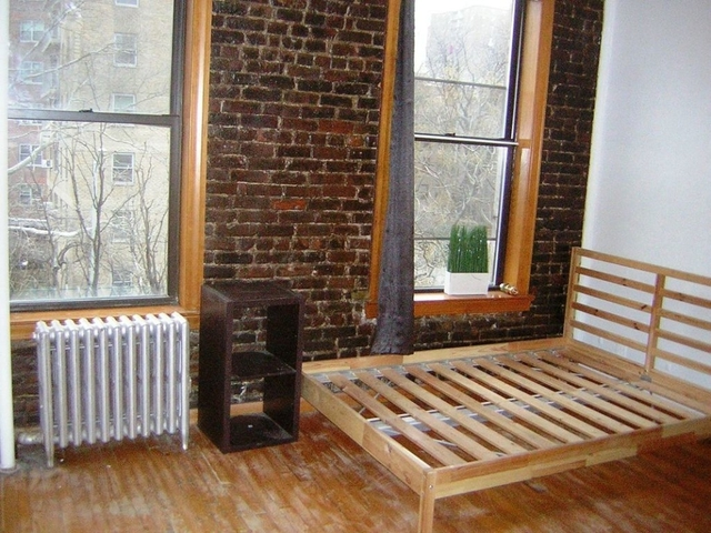 3 Bedrooms, Bowery Rental in NYC for $3,400 - Photo 1