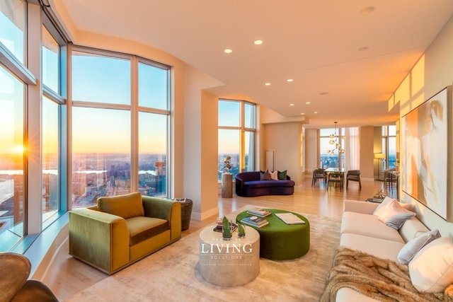 1 Bedroom, Financial District Rental in NYC for $3,907 - Photo 2