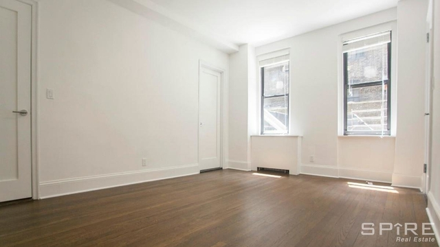 Studio, Turtle Bay Rental in NYC for $2,685 - Photo 2