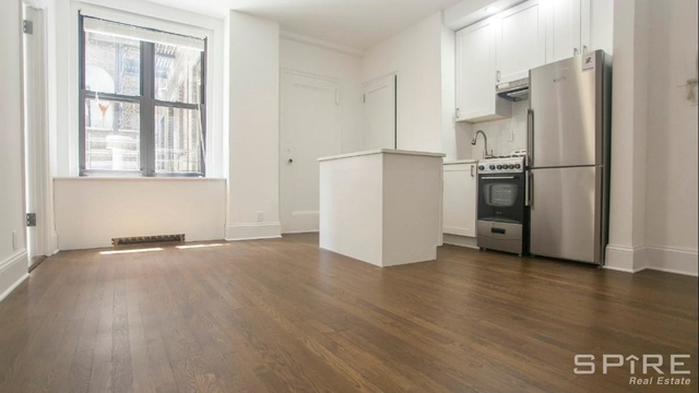 1 Bedroom, Turtle Bay Rental in NYC for $2,887 - Photo 1