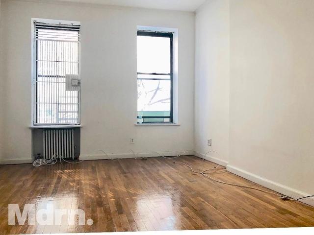 Studio, Yorkville Rental in NYC for $1,940 - Photo 1