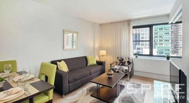1 Bedroom, Kips Bay Rental in NYC for $3,295 - Photo 1